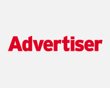 15ACA_AI_Brand_Logo_Tile_TheAdvertiser