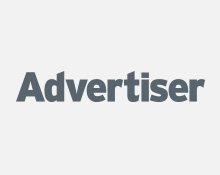 15ACA_AI_Brand_Logo_Tile_TheAdvertiser_mono
