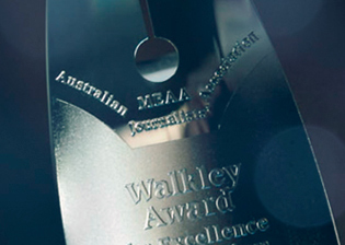 15ACA_AI_Tile_AboutUs_TheWalkleyAwards