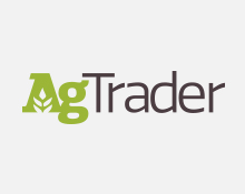 AgTrader-Colour-Tile