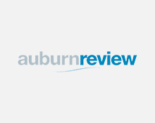 Auburn-Review-Colour-Tile