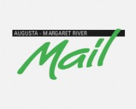 augusta-margaret-river-mail-colour-tile