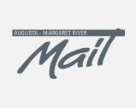 augusta-margaret-river-mail-mono-tile