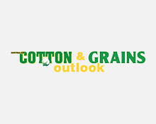 australian-cotton-grains-outlook-colour-tile