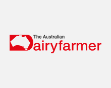 Australian-Dairy-Farmer-Colour-Tile