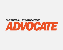 avon-valley-advocate-colour-tile