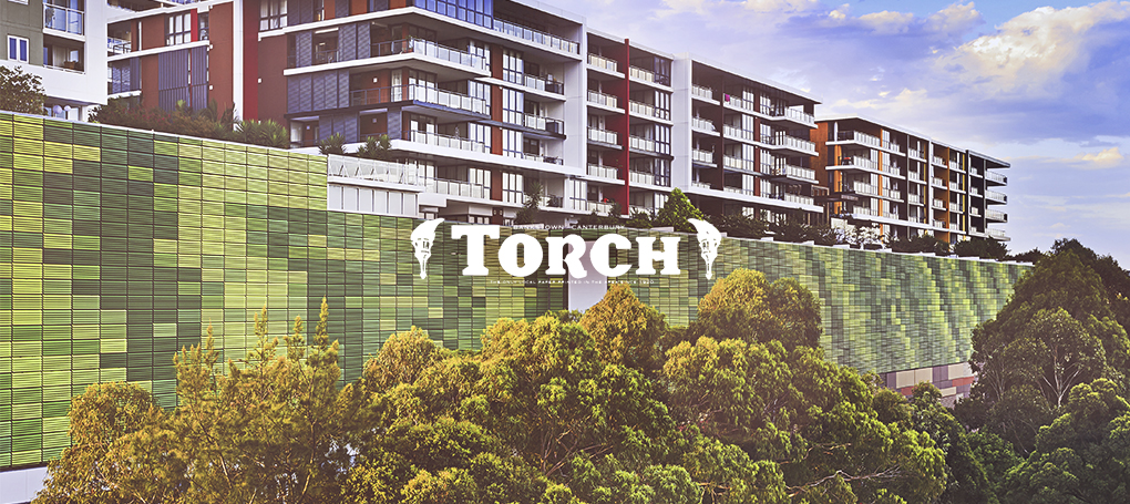 Bankstown-Canterbery-Torch-Hero
