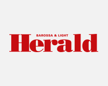 barossa-and-light-herald-colour-tile