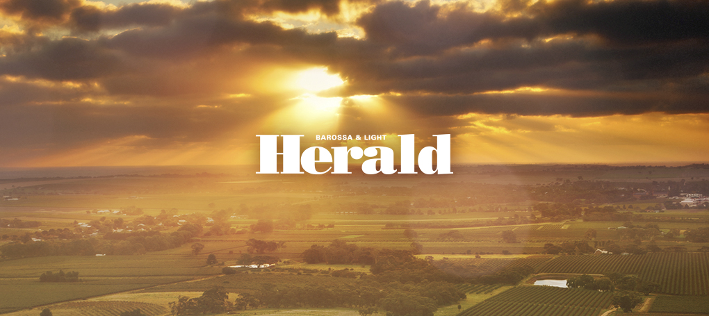barossa-and-light-herald-hero