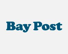 bay-post-colour-tile