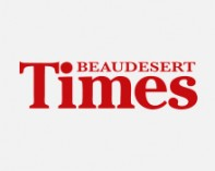 beaudesert-times-colour-tile