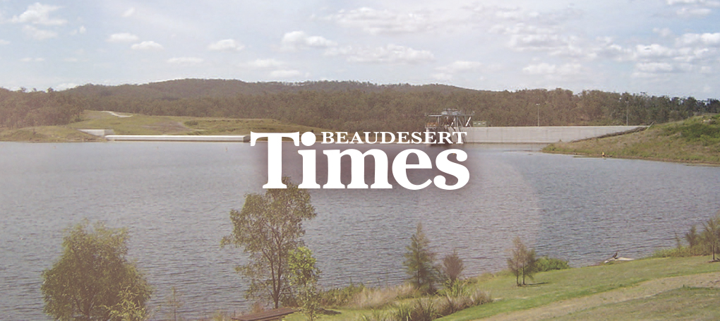 beaudesert-times-hero