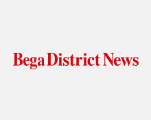 bega-district-news-colour-tile
