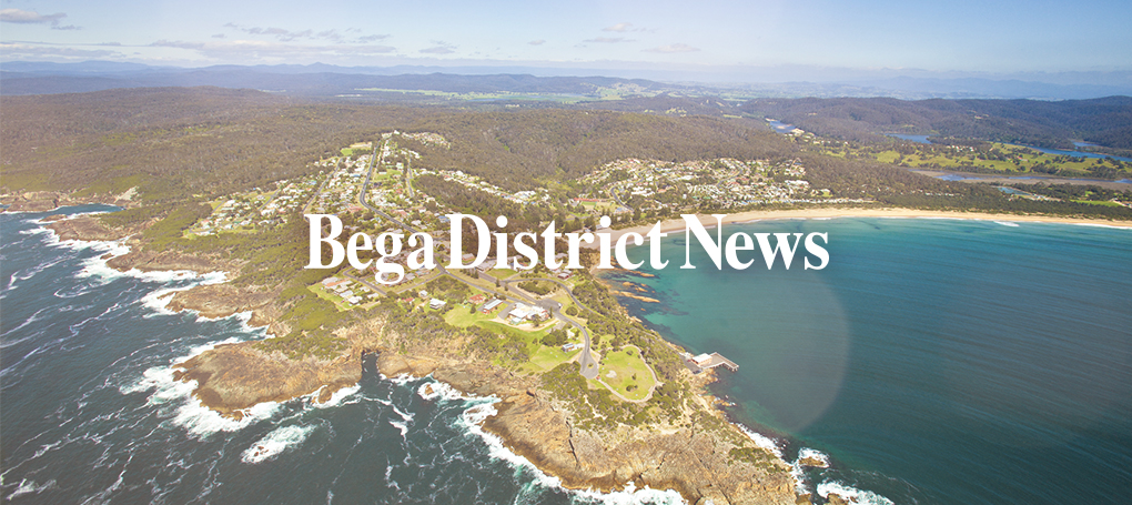 bega-district-news-hero