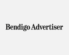 bendigo-advertiser-colour-tile