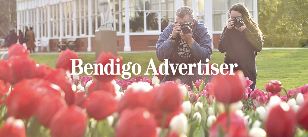 bendigo-advertiser-hero-1