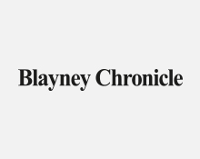 blayney-chronicle-colour-tile