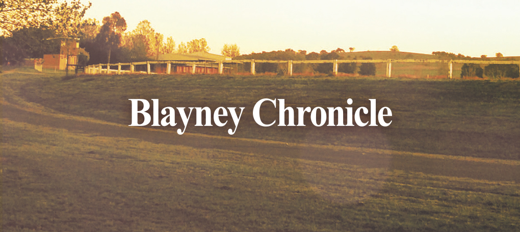blayney-chronicle-hero