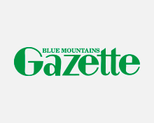 Blue-Mountains-Gazette-Colour-Tile