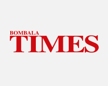 bombala-times-colour-tile