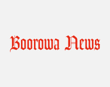 boorowa-news-colour-tile