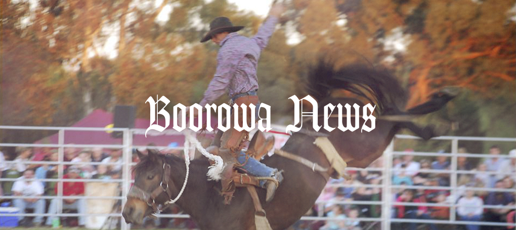 boorowa-news-hero