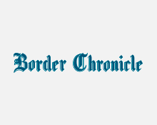 border-chronicle-colour-tile