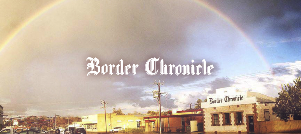 border-chronicle-hero