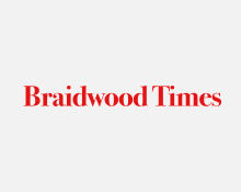 braidwood-times-colour-tile