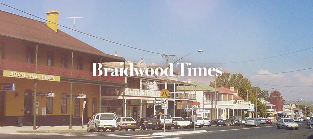braidwood-times-hero