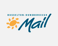 busselton-dunsborough-mail-colour-tile