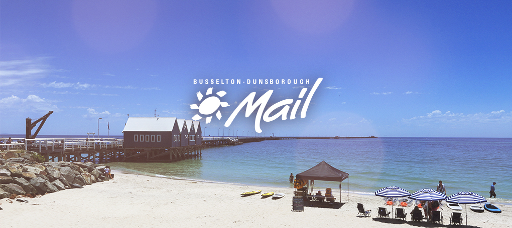 Busselton-Dunsborough-Mail-Hero