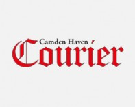 camden-haven-courier-colour-tile