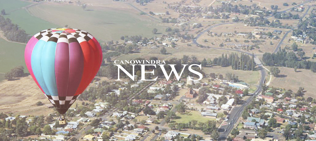 Canowindra-News-Hero