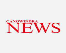 canowindra-news-colour-tile