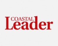 coastal-leader-colour-tile
