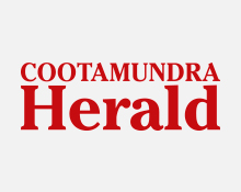 cootamundra-herald-colour-tile