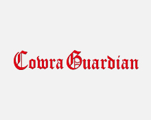 cowra-guardian-colour-tile