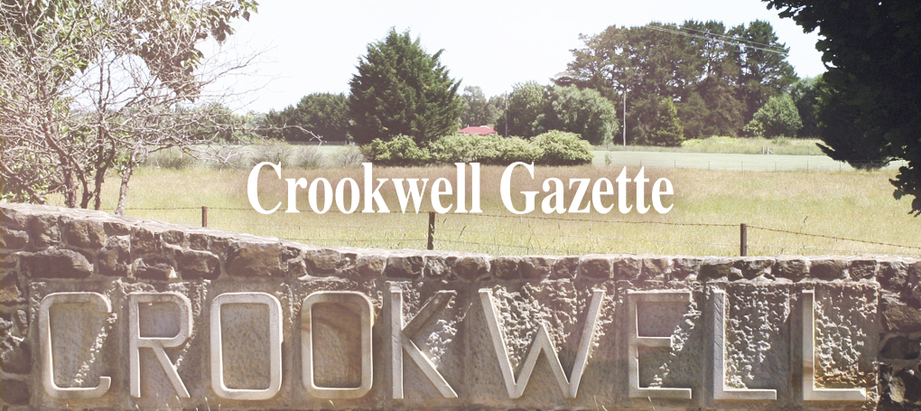 crookwell-gazette-hero