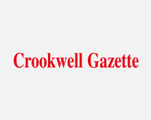 crookwell-gazette-colour-tile