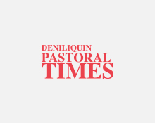 Deniliquin-Pastoral-Times-Colour-Tile