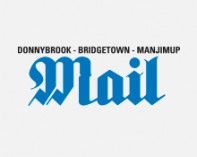donnybrook-bridgetown-manjimup-mail-colour-tile