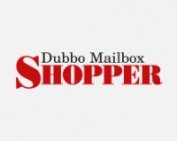dubbo-mailbox-shopper-colour-tile