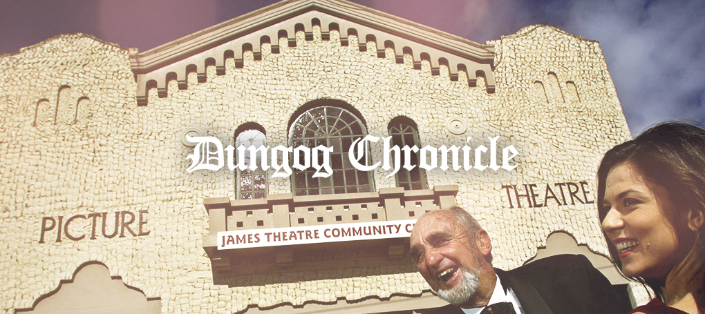 dungog-chronicle-hero