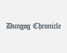 dungog-chronicle-mono-tile