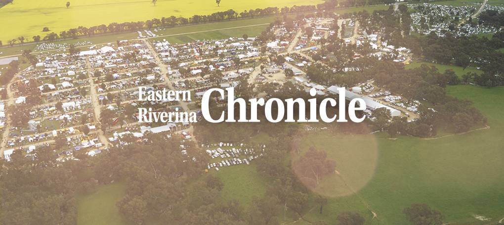 eastern-riverina-chronicle-hero