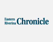 eastern-riverina-chronicle-colour-tile