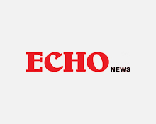 Echo-News-Colour-Tile