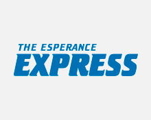esperance-express-colour-tile