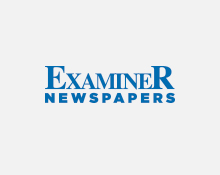 Examiner-Newspapers-Colour-Tile